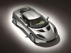 Lotus Evora #Lotus #Evora #RaceCar