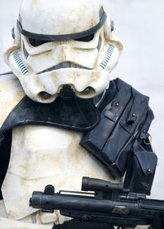 Movie+Stormtrooper