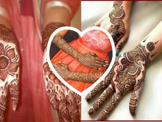 Are you looking for Mehandi artist in Gurgaon? O My Celebration helps you in searching for the professional mehandi artist of your choice. We show you a list of different service providers, so that you can go for the best choice.