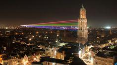 Utrecht - Wikipedia, the free encyclopedia