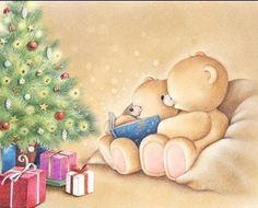 #osonellas #Christmas