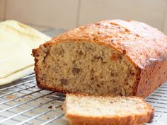 Banana coconut bread. Can't wait to try this out. Lots of great comments on it.