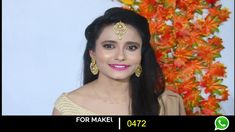 Party Makeup done by Meribindiya Team Are You Looking A Great Career in the Beauty & Makeup Industry? Become a Professional Makeup Expert and Earn More Money. Party Makeup, Bridal Makeup, Makeup Course, Earn More Money, Professional Makeup, Hair Designs, Hair Makeup, Join, Hairstyle