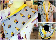 Diaper Bag, Bags, Fashion, Children, Handbags, Moda, Fashion Styles, Diaper Bags, Taschen