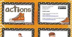 cartesactions.blogue.pdf