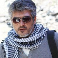 Ajith's title to be announced soon -  Ajith and Gautham Menon's project has been the talk of the town since the movie went on floors. Especially speculations about the title has been going round the media for quite sometime...  Read more: http://www.kalakkalcinema.com/tamil_news_detail.php?id=6702&title=Ajith%27s_title_to_be_announced_soon