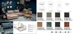 PTMD Catalogi Contemporary, Rugs, Live, Home Decor, Farmhouse Rugs, Decoration Home, Room Decor, Home Interior Design, Rug