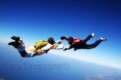 #skydive #ephesusdropzone #efesdropzone # #justjump #efesdropzone