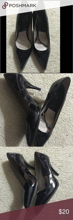 Zara shoes Zara shoes comfy size 10 bundle to save Zara Shoes Heels