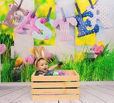cutest Little bunnyEaster countdown (3 Weeks) book your Appointment #happybaby #infantphotography #babymodel #photogenic #kidsphotography #infant #beginnerphotographer #photoshoot #rochesterny #photographer #photooftheday #instababy #newbornphotography #easter #instagram #instapic #picoftheday #millionkids #spectacularkidz #spring #babyboy by mkphotography42