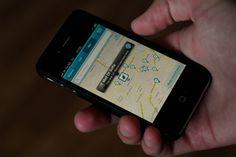 Най-новата идея, за която съоснователят Денис Кроули говори пред The Wall Street Journal, е foursquare да предлага нов тип стимул за потребителите да посетят определен обект.