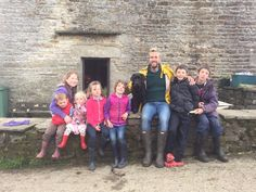 Ben Fogle (@Benfogle) | Twitter Clive Owen, Outdoor Life, Oh The Places You'll Go, Yorkshire, Something To Do, Twitter, Farming, Countryside, Amanda