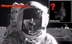 NASA: SURPRISE YOURSELF .... MATERIAL leaked (UFOS AND ANOMALIES)