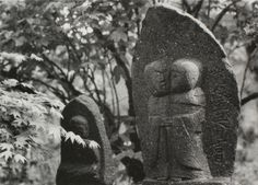 Title: People and Stones  Artist: 井上青龍 Seiryu Inoue © 2011 Published by Zen Foto Gallery