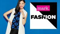 mark.Fashion | AVON  Our mark brand is an expertly edited beauty and fashion boutique. Unexpected and fresh, mark gives every woman the ... SHOP AVON TOP-RATED FASHION