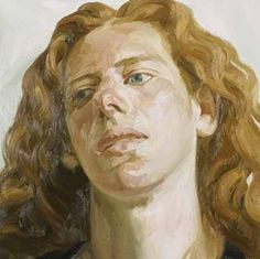 Tai-Shan Schierenberg Hon RP - The Royal Society of Portrait Painters Tai Shan Schierenberg, Figure Painting, Painting & Drawing, Head Angles, Tate Gallery, Royal Society, National Portrait Gallery, Contemporary Paintings, Figurative Art
