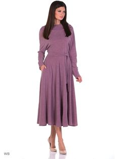 Платье Alina Assi 3445125 в интернет-магазине Wildberries.ru