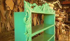 Cada mueble es fabricado con madera de pino, nuestros diseños cuentan con un toque elegante, chic y vintage combinados con colores para todo tipo de espacios. https://www.facebook.com/mueblesvintagenial Contacto: Cel/whatsapp: 2226856352 y 2226112399 #vintagenial #vintage #retro #mueblesretro #muebles #deco #hechoenmexico #trendy #sillas #salas #puebla #love