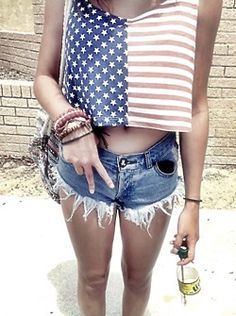 need to find something like this for the 4th