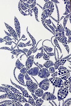mactac-soignies-films-adhésifs-decoration-interieur-batiment-WW-100-Biennales-de-Lyon-04-ATC-Groupe-France
