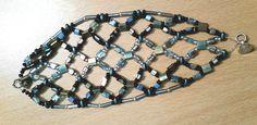 #Schmuck, #Armband, #Perlen, #schwarz, #türkis jewellery, joyas, bijoux, ювелирные изделия, biżuteria, gioielli, juwelen, koruja, smykker, 珠寶,bracelet, pulsera, браслет, bransoletka, bracciale, rannekoru, armbånd, 手鐲,pearls, perlas, perles, жемчуг, perły, perle, parels, helmet, perler, 珍珠,