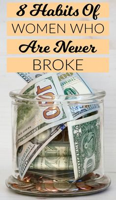 Money management tips are vital in creating a budget avoiding debt and successfully save money Here are 8 money saving tips that ll help you with your financial plans ChasingFoxes MoneyManagement # Save Money On Groceries, Ways To Save Money, How To Make Money, Best Money Saving Tips, Money Tips, Money Budget, Money Saving Hacks, Saving Money Plan, Mo Money
