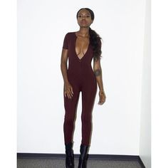 Want' to like a product without buying it, check this one out Rompers Womens Ju... only available on Costbuys http://www.costbuys.com/products/rompers-womens-jumpsuit-short-sleeve-sexy-deep-v-neck-bodycon-elegant-jumpsuits-long-pants-overalls-for-women?utm_campaign=social_autopilot&utm_source=pin&utm_medium=pin
