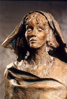 Hildegard von Bingen: Abbess, Scientist, Mystic