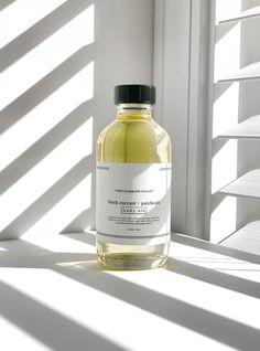 Organic Oil, Organic Skin Care, Skincare Packaging, Raspberry Seed Oil, Herbal Oil, Lavender Buds, Vitis Vinifera, Olive Fruit, Body Care