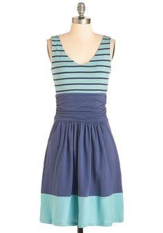 Casual - Weekend Favorite Dress