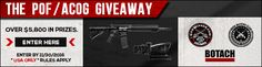 Help me win this awesome competition from @GunWinner ONE  OF THE GREATEST GIVEAWAYS I HAVE EVER SEEN ENTER HERE NOW FOR YOUR CHANCE TO WIN