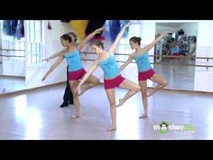 Contemporary Dancing Retires Adult beginners