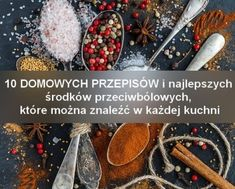 hotto.pl-naturalne-spsoby-na-bole-natruralne-srodki-przeciwbolowe Health, Red, Health Care, Salud