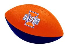 Patch Products Illinois Fighting Illini Football ** You can find more details by visiting the image link.Note:It is affiliate link to Amazon.