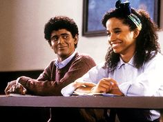 Soul Man (1986). C. Thomas Howell as law student Mark Watson is passing for black in the law library stacks when he overhears two white students making a racist joke. This and other scenes were filmed in the Wheaton College library, which stands in for Harvard Law School library. http://www.imdb.com/title/tt0091991/