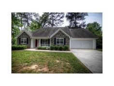 378 Meadow Dr, Alpharetta, GA 30009 #real estate See all of Rhonda Duffy's 600+ listings and what you need to know to buy and sell real estate at http://www.DuffyRealtyofAtlanta.com