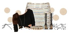 """""""Sin título #301"""" by kamila-2013-12 on Polyvore featuring moda, Topshop, Missguided, Jeffrey Campbell y BCBGeneration"""