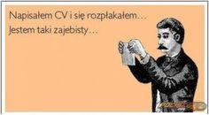 CV.  www.pocisk.org Text Memes, Dramione, Texts, Haha, Humor, Funny, Life, Beauty, Beleza