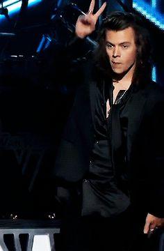 That's my Harry Harry Styles Photos, Harry Styles Live, Harry Edward Styles, Hair Gif, Irish Rock, I Love Him, My Love, Holmes Chapel, Idea Box