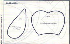 mama+gallina+patron+3.jpg (400×255)