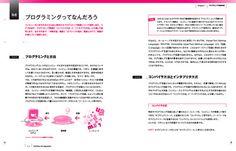 Rubyプログラミング入門 —はじめてのプログラミング、はじめてのRuby | 株式会社ビー・エヌ・エヌ新社