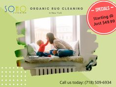 We have set a new standard of rug cleaning services in New York. Rug Cleaning Services, Soho, Toddler Bed, Stains, Organic, Rugs, Free, Home Decor, Child Bed