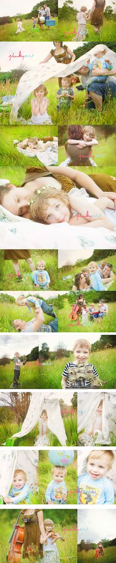 Lifestyle photography seriously rocks my world! Photography Pics, Photography Projects, Children Photography, Family Photography, Amazing Photography, Travel Photography, Lifestyle Photography, Family Photo Sessions, Family Posing