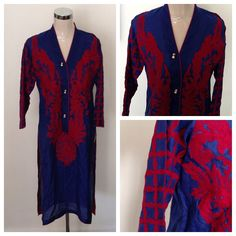 Agha Noor Kurti available to buy from www.zardozishop.co.uk  #salwarkameez #shalwarkameez #aghanoor #kurti #kurtidesign #pakistani fashion