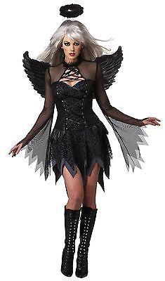Fallen-Angel-Deluxe-Dark-Fairy-Devil-Halloween-Women-Costume
