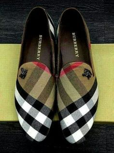 """""""My favorite fruit….Burberry"""" – Men's style, accessories, mens fashion trends 2020 Burberry Mens Shoes, Ugg Boots, Shoe Boots, Men Dress, Dress Shoes, Fashion Shoes, Mens Fashion, Boots Online, Men S Shoes"""