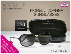 Avon - United Kingdom Avon Brochure, Fiorelli, Avon Online, United Kingdom, Sunglasses Case, Victoria, Store, Stuff To Buy, Shopping