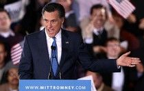 Mitt like to edit the bad stuff out of endorsements. http://exm.nr/wtFyEc