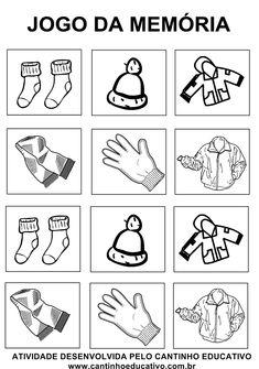 Diy And Crafts, Kindergarten, Education, Games, School, Kids, Bullet, Inspired, Seasons Activities