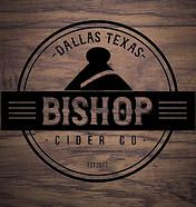 Bishop Cider Co. is a new cidery in Dallas, Texas opening soon! We are similar to a brewery, except we are making craft hard cider.  This restaurant opening is one of the most anticipated in DFW for 2014!  Cidery is in the Bishop Arts District. In comparison to other cideries, we are very different in our approach. With our utilization of unexpected ingredients, we are able to make some very unique craft cider.